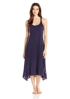 Natori Women's Cosi Nightgown