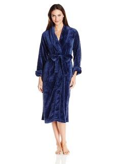 Natori Women's Divine Robe