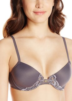 Natori Women's Dream Touch Contour Underwire Bra