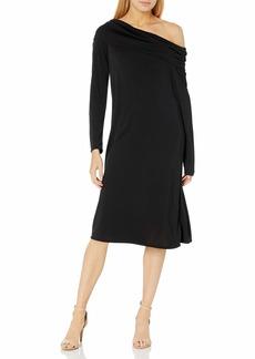 Natori Women's Dress  XS