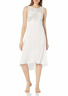 Natori Women's Ever After Gown  S