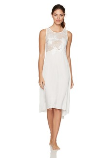 Natori Women's Ever After Gown  M