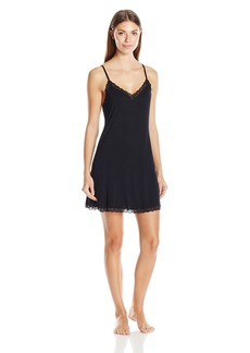 Natori Women's Feathers Essential Chemise
