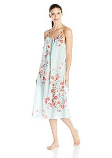 Natori Women's Fiore Nightgown