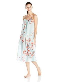 Natori Women's Fiore Nightgown