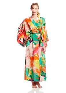 Natori Women's Garbo Robe