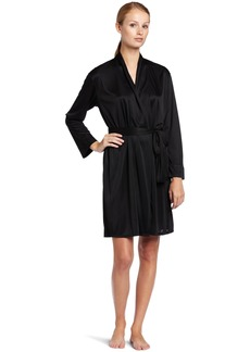 Natori Women's Negligee Basic Robe