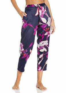 Natori Women's Pant  XL