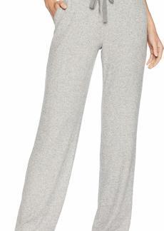 Natori Women's Pant  S