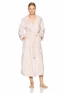 Natori Women's Plush Robe