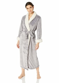 Natori Women's Plush Robe