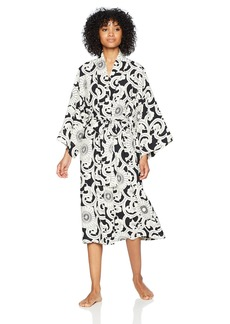 Natori Women's Printed CHAREMEUSE Robe