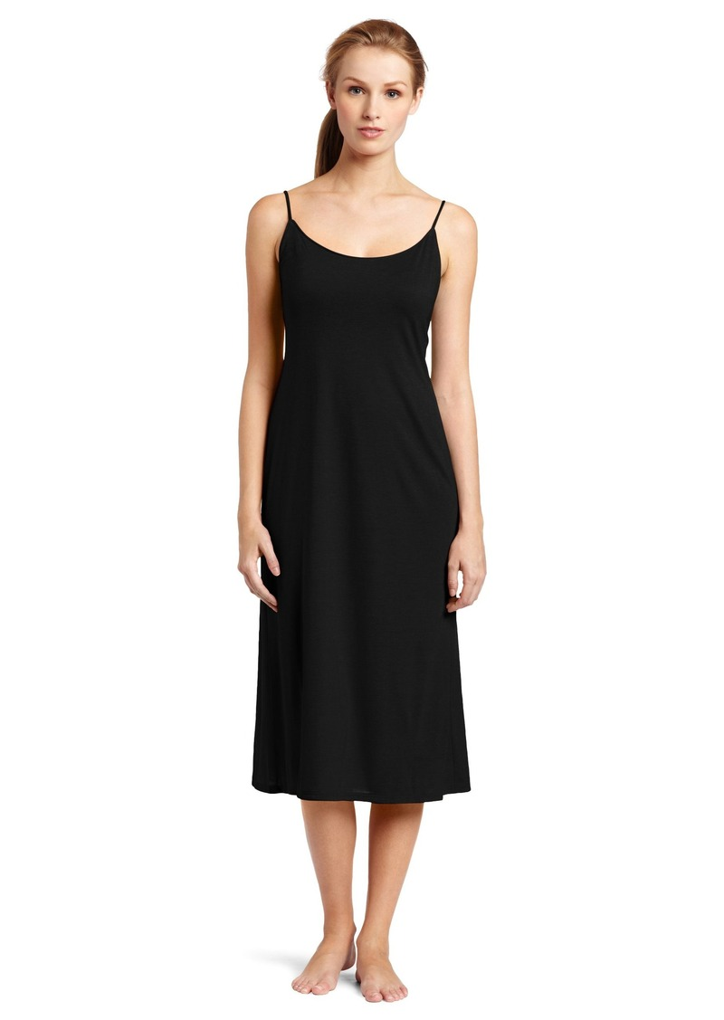 Natori Women's Shangri-La Gown