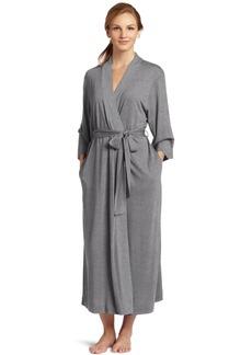Natori Women's Shangri-La Robe