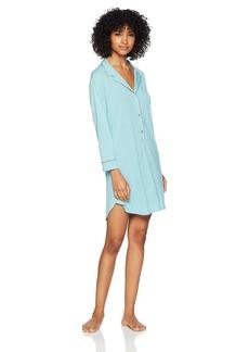 Natori Women's Shangri-LA Sleepshirt