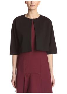 Natori Women's Short Jacket  L