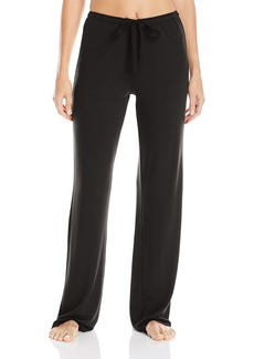 Natori Women's Terry Lounge Pants