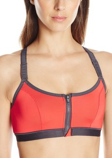 Natori Women's Yogi Wireless Racerback Sport Bra