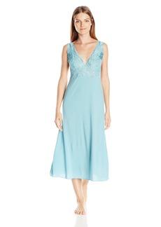 Natori Women's Zen Floral Nightgown