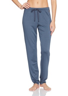 Natori Women's Zen Pant