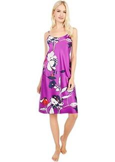 Natori Odessa Gown