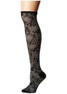 Natori Raven Fashion Knee High