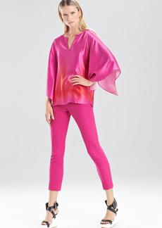 Resort Texture Pants