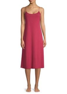 Natori Shangrila Nightgown