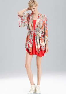 Splendor Happi Coat