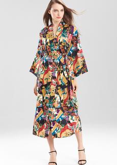 Turkish Jewel Robe