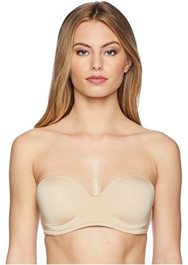 Natori Underneath Strapless