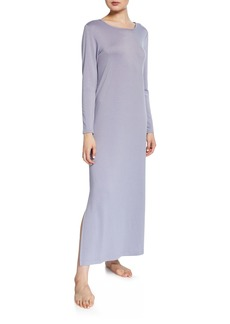 Natori Zen Long Lounger Caftan