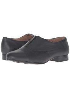 af6f75d8a6e SALE! Naturalizer Naturalizer Aibileen Platform Loafers Women s Shoes
