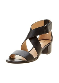 "Naturalizer® ""Adele"" Dress Sandals"
