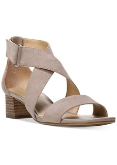 Naturalizer Adele Sandals Women's Shoes