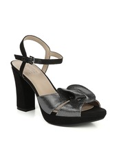 Naturalizer Adelle Sandal (Women)