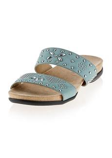 """Naturalizer® """"Adley"""" Slide Sandals"""