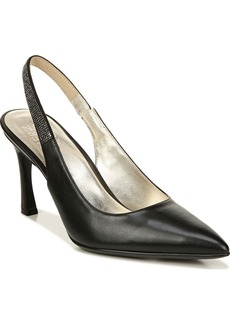 Naturalizer Aleah Slingbacks Women's Shoes