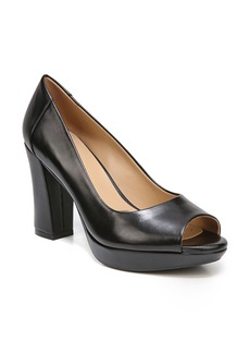 Naturalizer Amie Pump (Women)