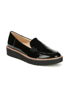 Naturalizer Andie Loafer (Women)