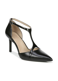 Naturalizer Andrea Pump (Women)