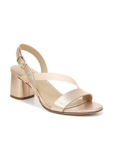 Naturalizer Arianna Block Heel Sandal (Women)