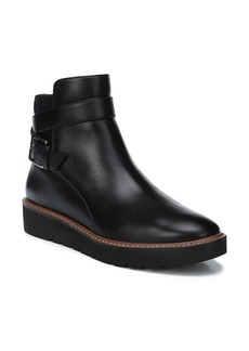 Naturalizer Aster Bootie (Women)