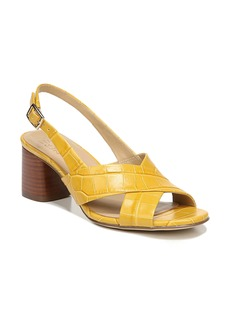 Naturalizer Azalea Slingback Sandal (Women)