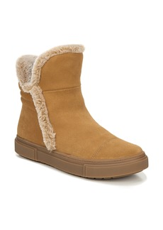 Naturalizer Barkley Waterproof Sneaker Boot (Women)