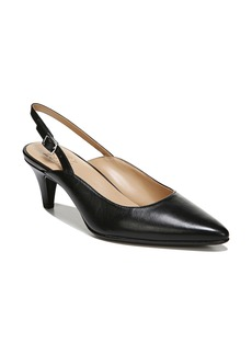 Naturalizer Baylee Slingback Pump (Women)