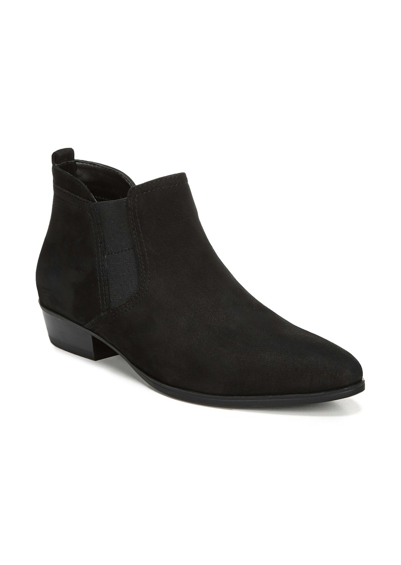 Naturalizer Becka Bootie (Women)