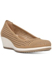 Naturalizer Becky Wedges Women's Shoes