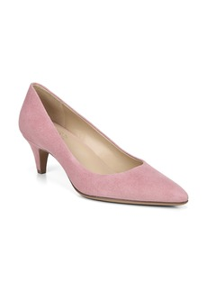 Naturalizer Beverly Pump (Women)