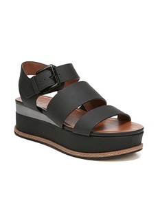 Naturalizer Billie Platform Sandal (Women)